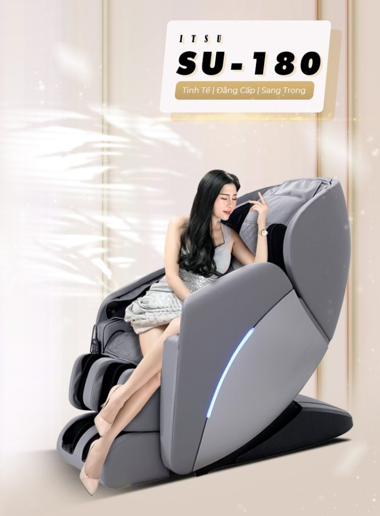 wp-content/uploads/2020/07/ghe-massage-toan-than-itsu-su-180-1-6-294x400.jpg