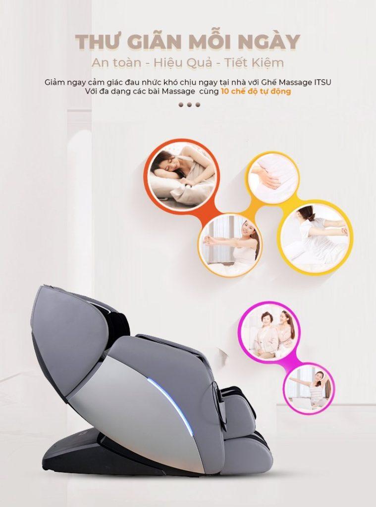 wp-content/uploads/2020/07/ghe-massage-toan-than-itsu-su-180-1-7-296x400.jpg